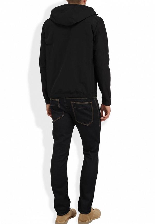 Ветровка Calvin Klein Jeans J3EJ300113: изображение 5