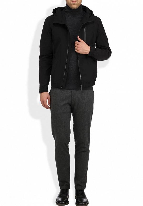 Ветровка Calvin Klein Jeans J3EJ300113: изображение 6