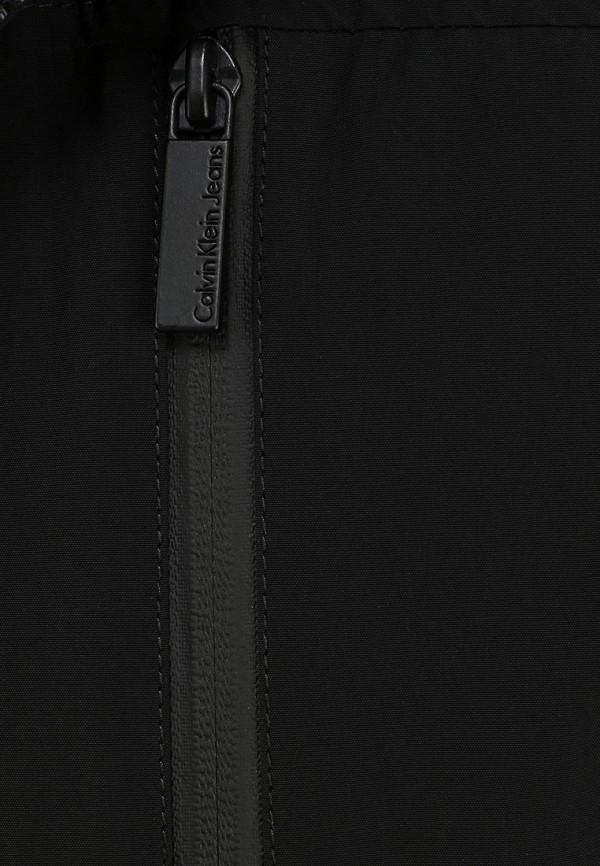 Ветровка Calvin Klein Jeans J3EJ300113: изображение 7