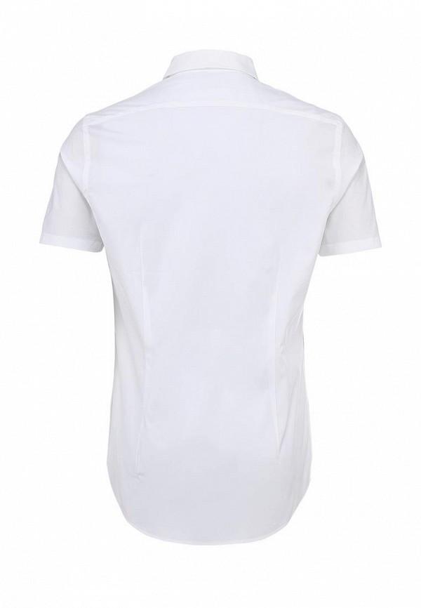 Рубашка Calvin Klein Jeans J3EJ300038: изображение 2