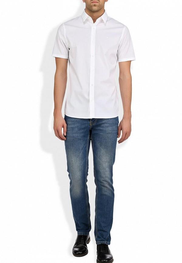 Рубашка Calvin Klein Jeans J3EJ300038: изображение 4