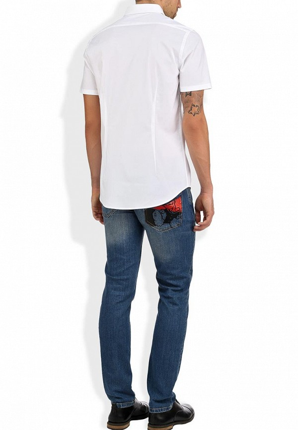 Рубашка Calvin Klein Jeans J3EJ300038: изображение 5