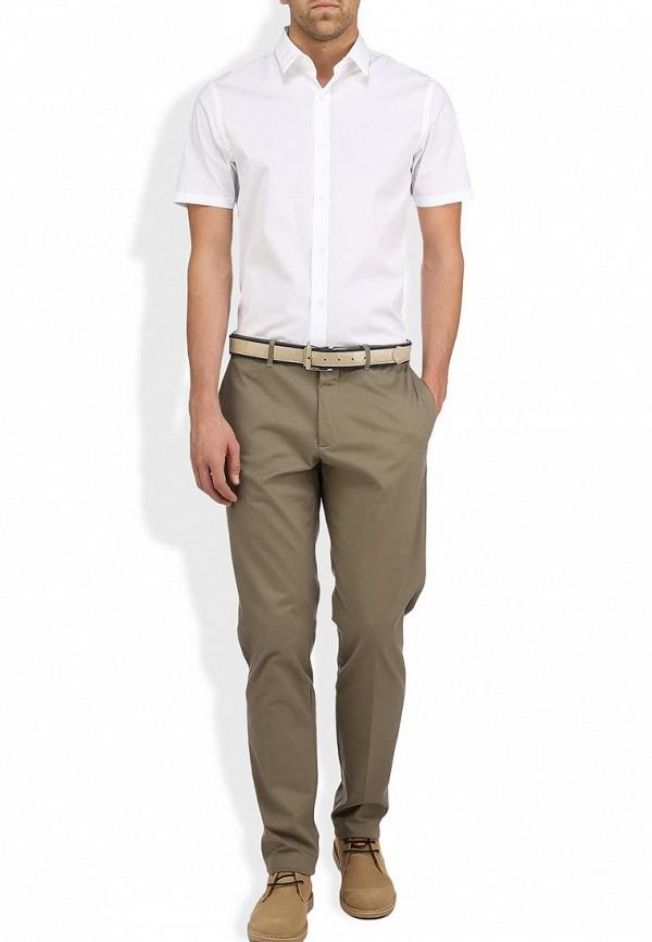 Рубашка Calvin Klein Jeans J3EJ300038: изображение 6