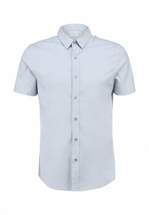 Рубашка Calvin Klein Jeans J3EJ300038: изображение 1
