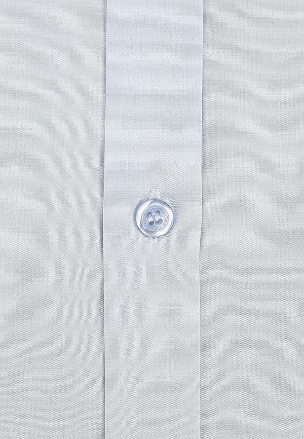 Рубашка Calvin Klein Jeans J3EJ300038: изображение 7