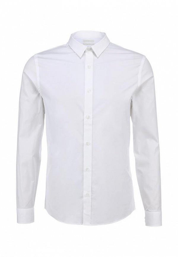 Рубашка Calvin Klein Jeans J3EJ300041: изображение 1