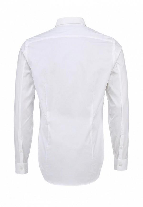 Рубашка Calvin Klein Jeans J3EJ300041: изображение 2