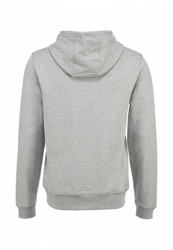 Толстовка Calvin Klein Jeans J3EJ300202: изображение 2