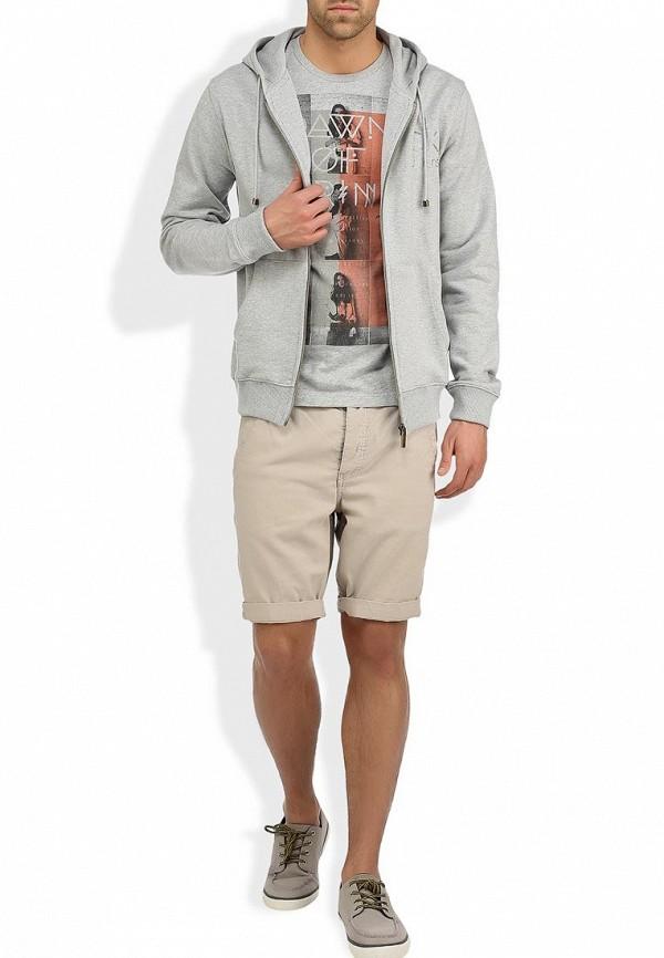 Толстовка Calvin Klein Jeans J3EJ300202: изображение 4