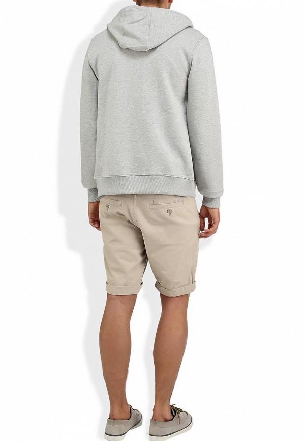 Толстовка Calvin Klein Jeans J3EJ300202: изображение 5