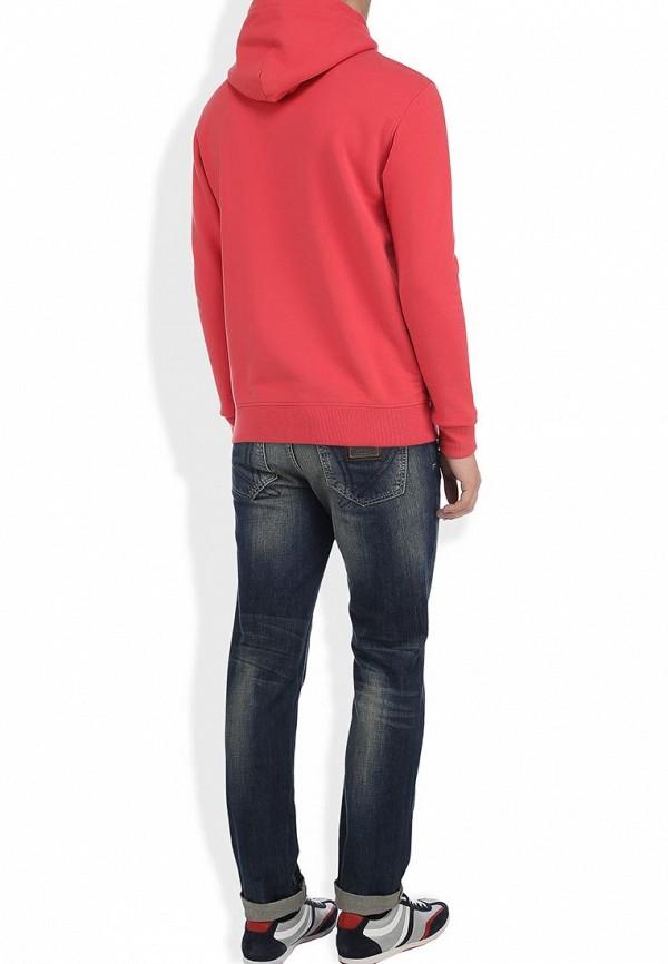 Толстовка Calvin Klein Jeans J3EJ300508: изображение 5