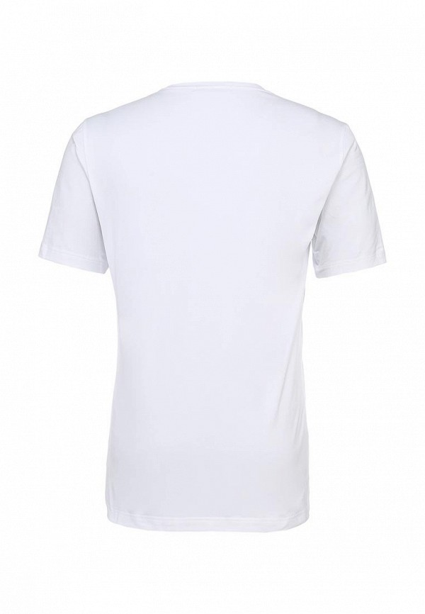 Футболка Calvin Klein Jeans J3EJ300031: изображение 2
