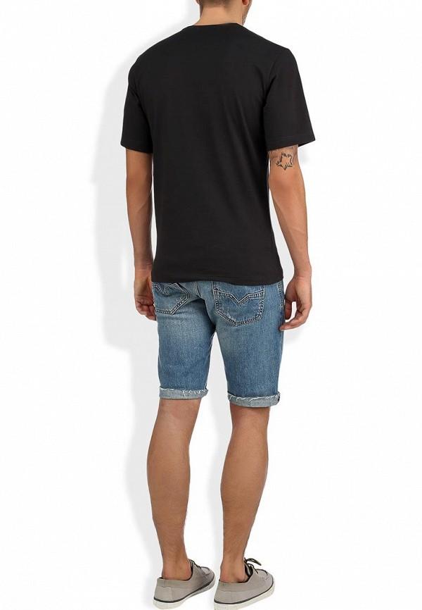 Футболка Calvin Klein Jeans J3EJ300031: изображение 5