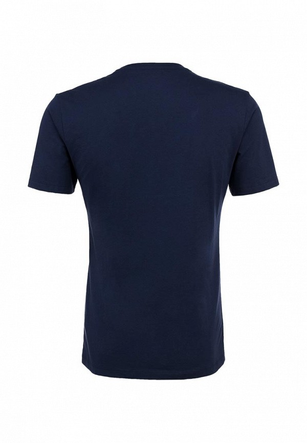 Футболка Calvin Klein Jeans J3EJ300061: изображение 2