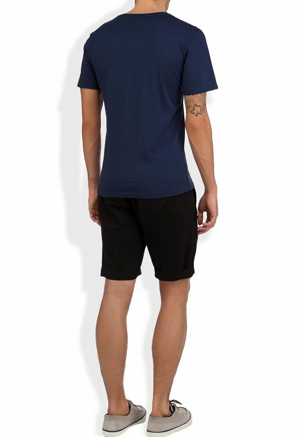 Футболка Calvin Klein Jeans J3EJ300061: изображение 5