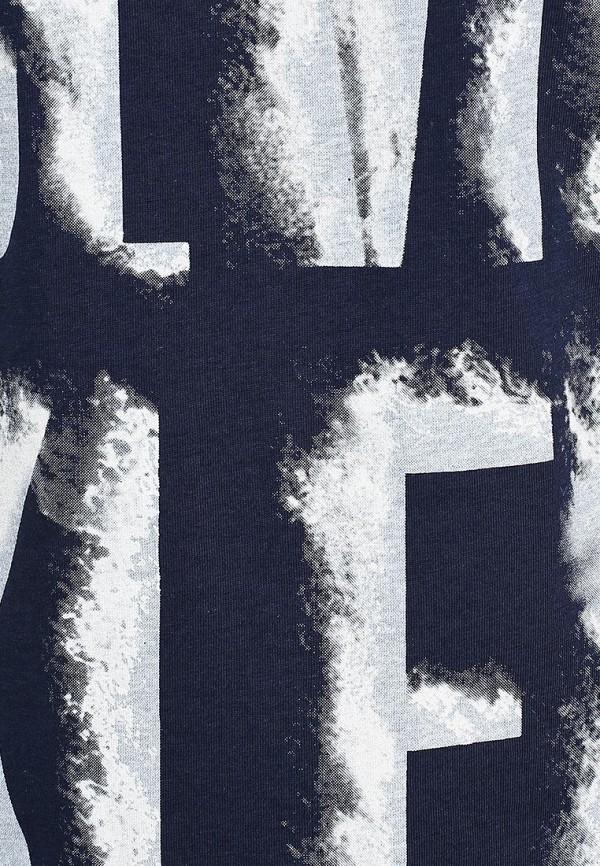 Футболка Calvin Klein Jeans J3EJ300061: изображение 7