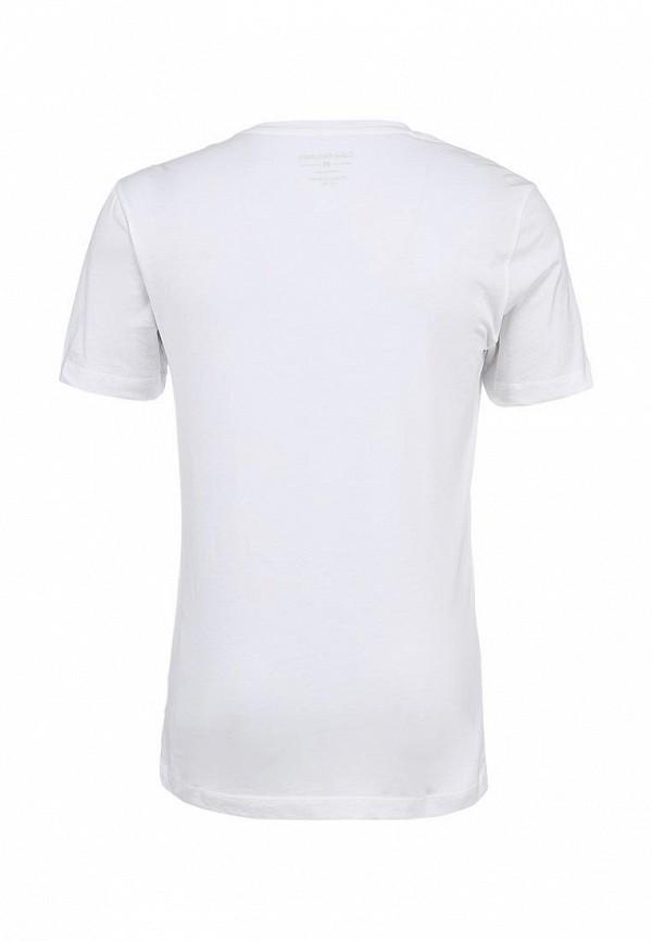Футболка Calvin Klein Jeans J3IJ300016: изображение 2