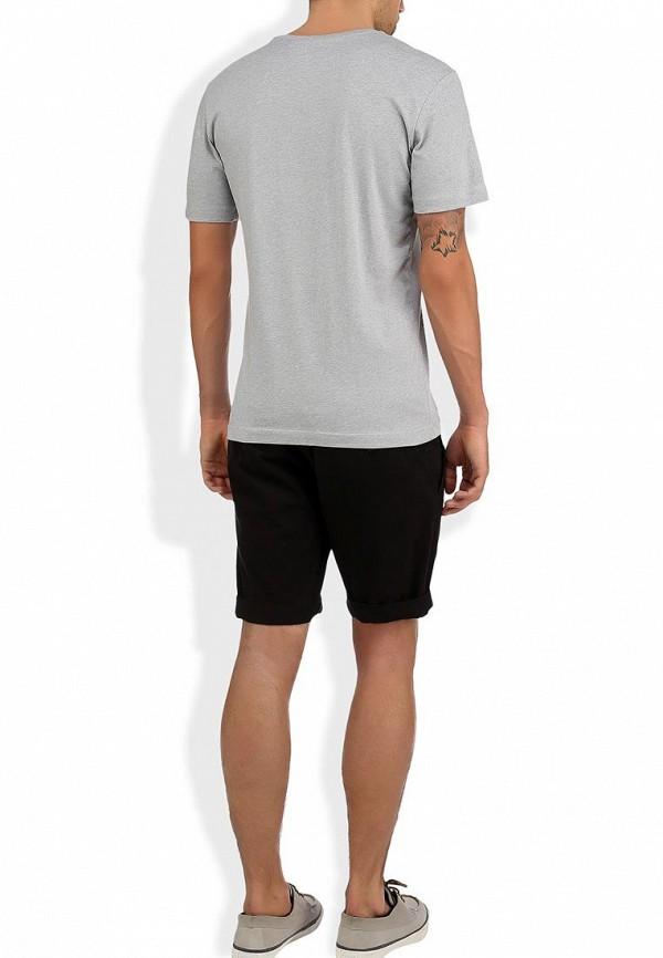 Футболка Calvin Klein Jeans J3IJ300016: изображение 5