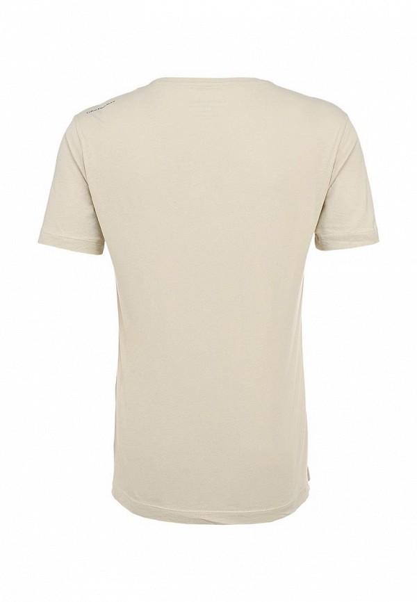 Футболка Calvin Klein Jeans J3IJ300020: изображение 2
