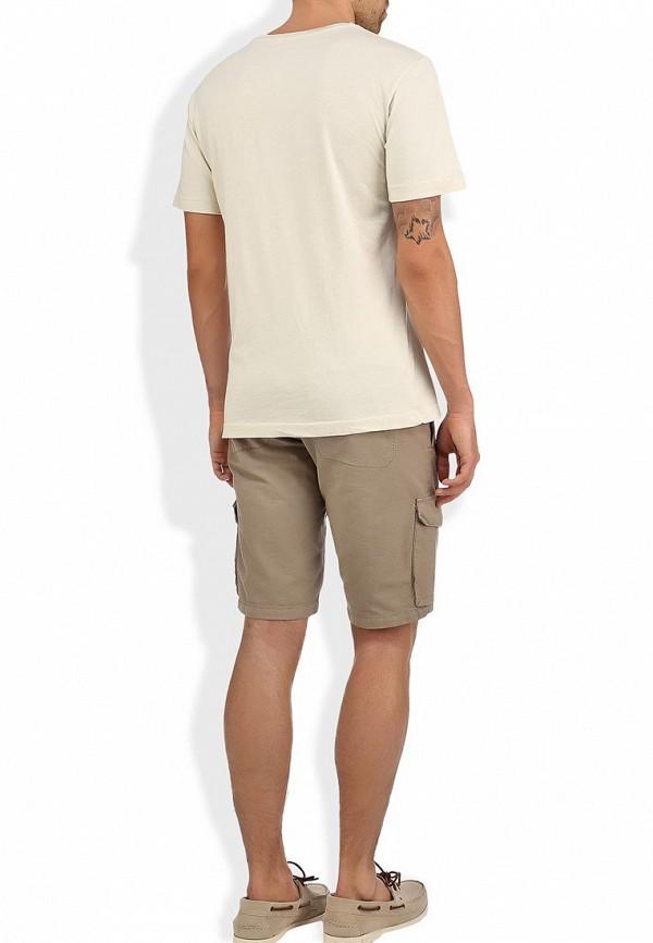 Футболка Calvin Klein Jeans J3IJ300020: изображение 5