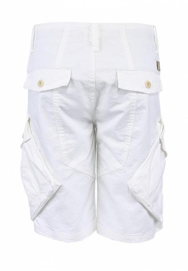 Мужские шорты Calvin Klein Jeans CMD068-GU12A: изображение 2