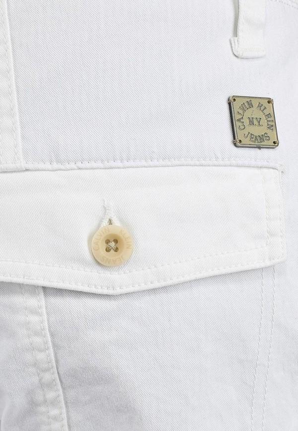 Мужские шорты Calvin Klein Jeans CMD068-GU12A: изображение 3