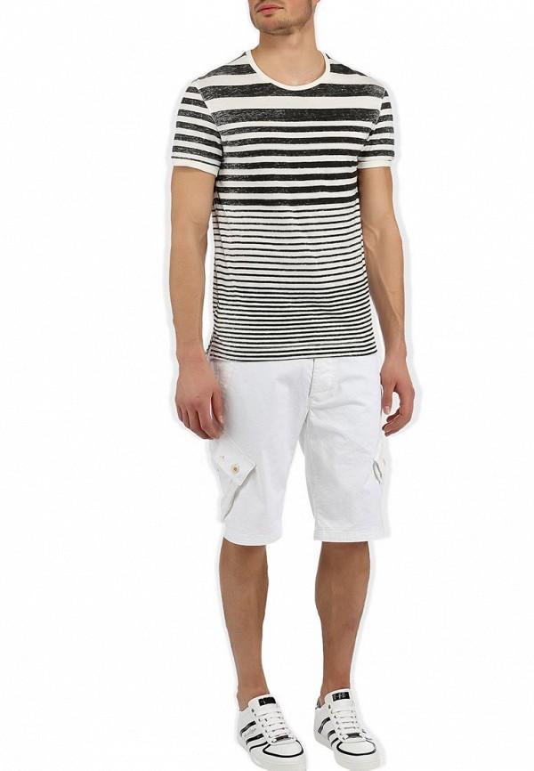 Мужские шорты Calvin Klein Jeans CMD068-GU12A: изображение 4