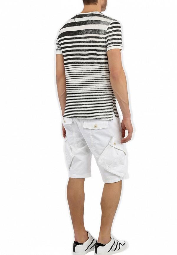 Мужские шорты Calvin Klein Jeans CMD068-GU12A: изображение 5