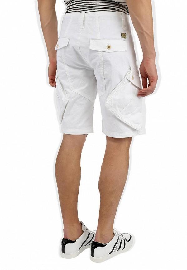 Мужские шорты Calvin Klein Jeans CMD068-GU12A: изображение 6