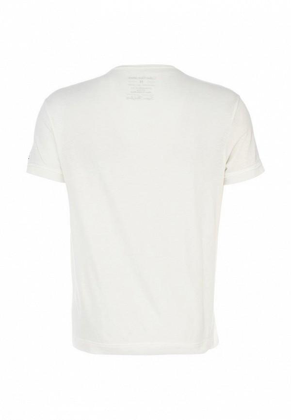 Футболка Calvin Klein Jeans CMP37S-JJY00: изображение 2