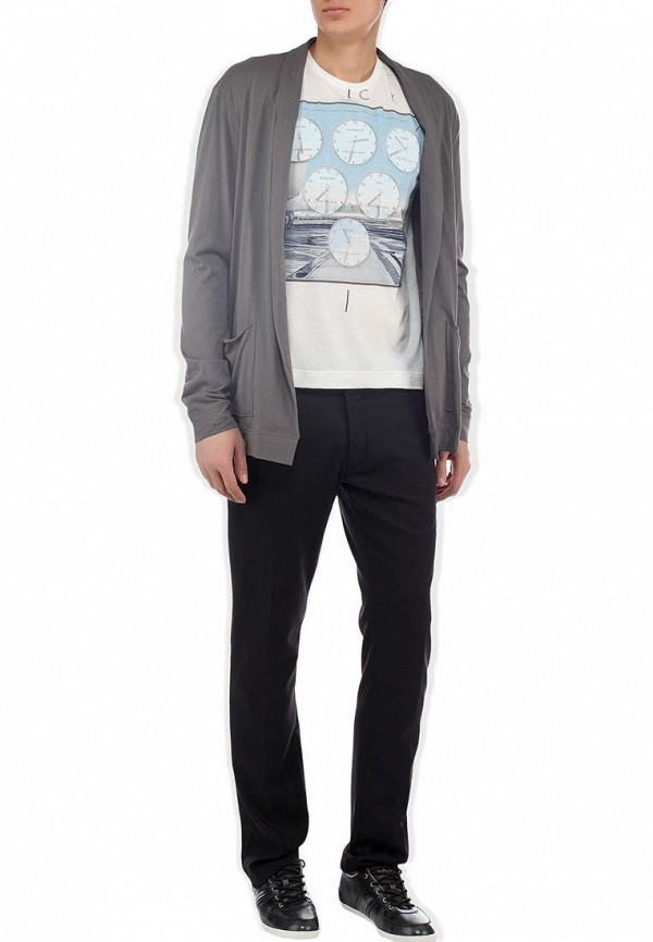 Футболка Calvin Klein Jeans CMP37S-JJY00: изображение 4