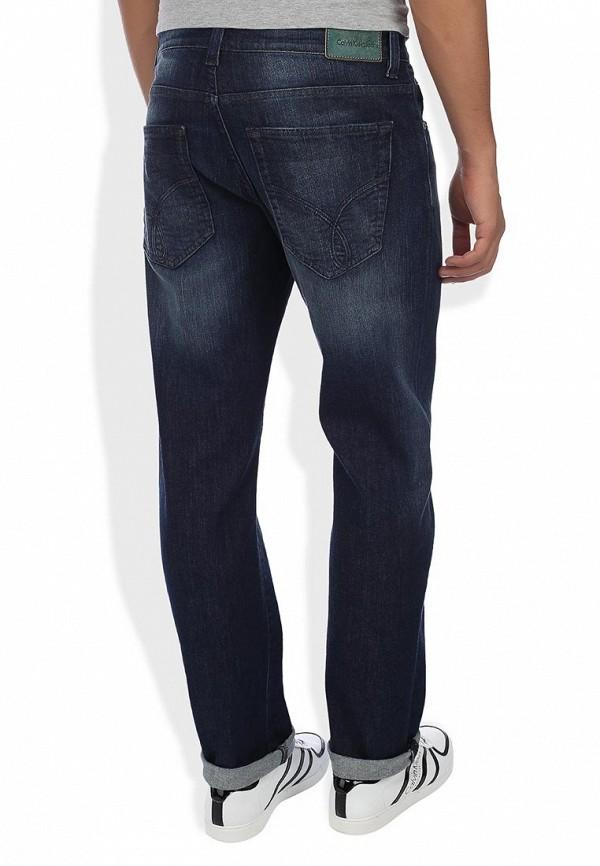 Мужские джинсы Calvin Klein Jeans CMA660-E3AA2-D78-3: изображение 2