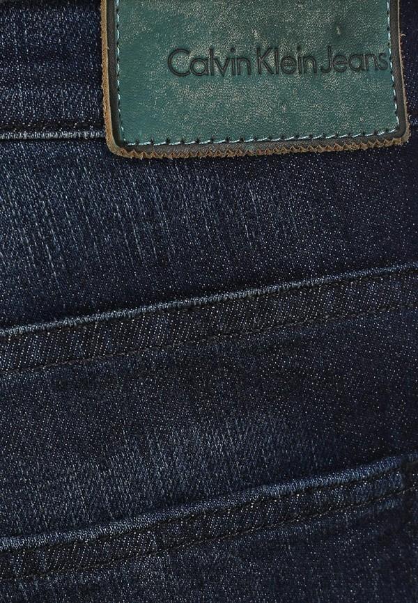 Мужские джинсы Calvin Klein Jeans CMA660-E3AA2-D78-3: изображение 3