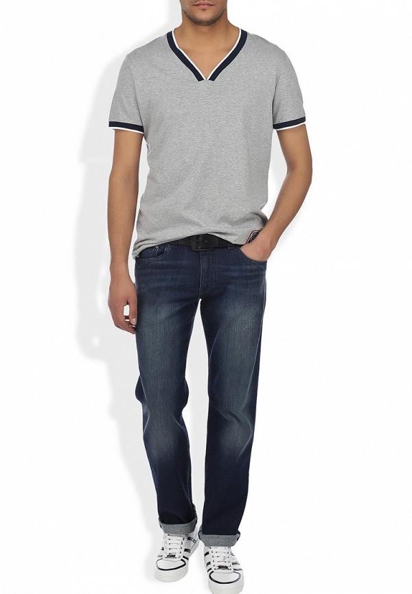 Мужские джинсы Calvin Klein Jeans CMA660-E3AA2-D78-3: изображение 4