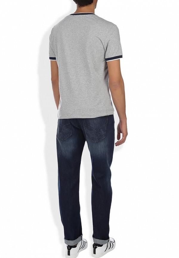 Мужские джинсы Calvin Klein Jeans CMA660-E3AA2-D78-3: изображение 5