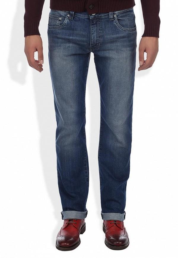 Мужские прямые джинсы Calvin Klein Jeans CMA660F13_E3AC3: изображение 8