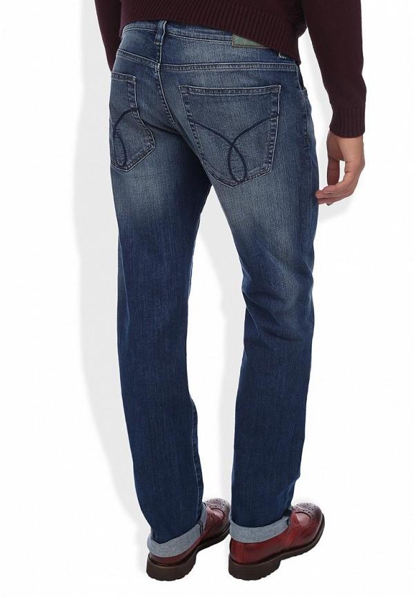 Мужские прямые джинсы Calvin Klein Jeans CMA660F13_E3AC3: изображение 9
