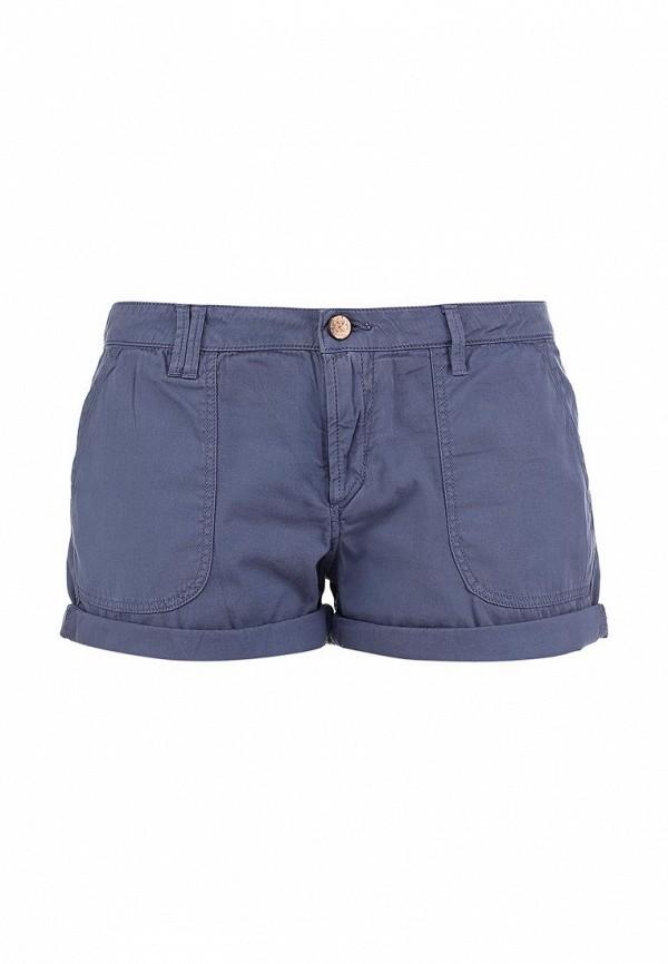 Женские повседневные шорты Calvin Klein Jeans J2EJ200091: изображение 2