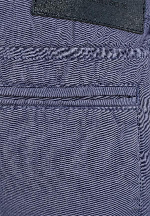 Женские повседневные шорты Calvin Klein Jeans J2EJ200091: изображение 4