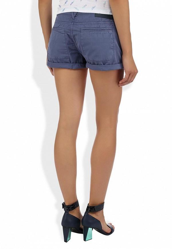 Женские повседневные шорты Calvin Klein Jeans J2EJ200091: изображение 8