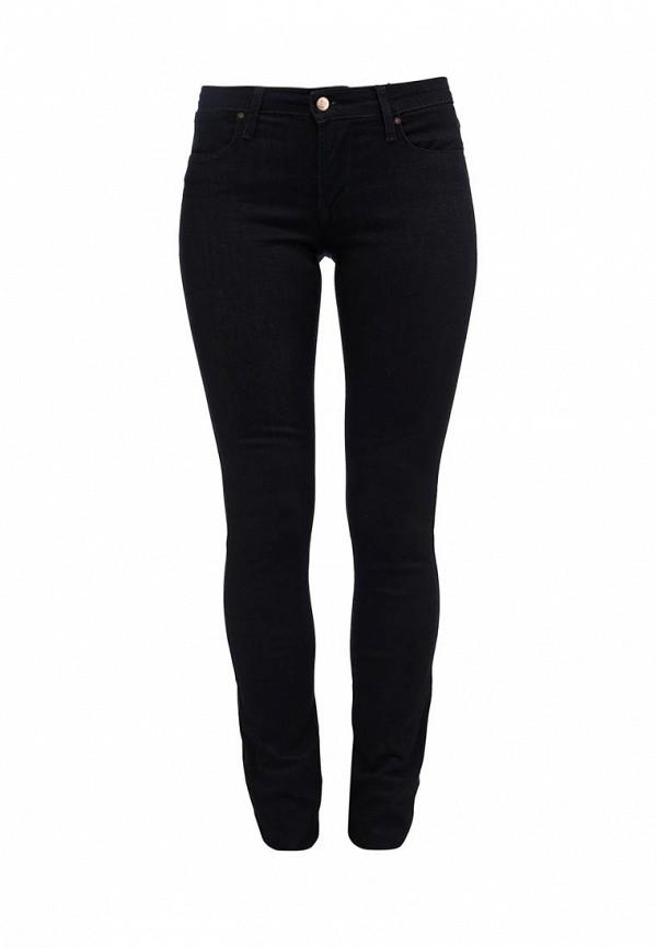 Зауженные джинсы Calvin Klein Jeans J2EJ200558: изображение 2
