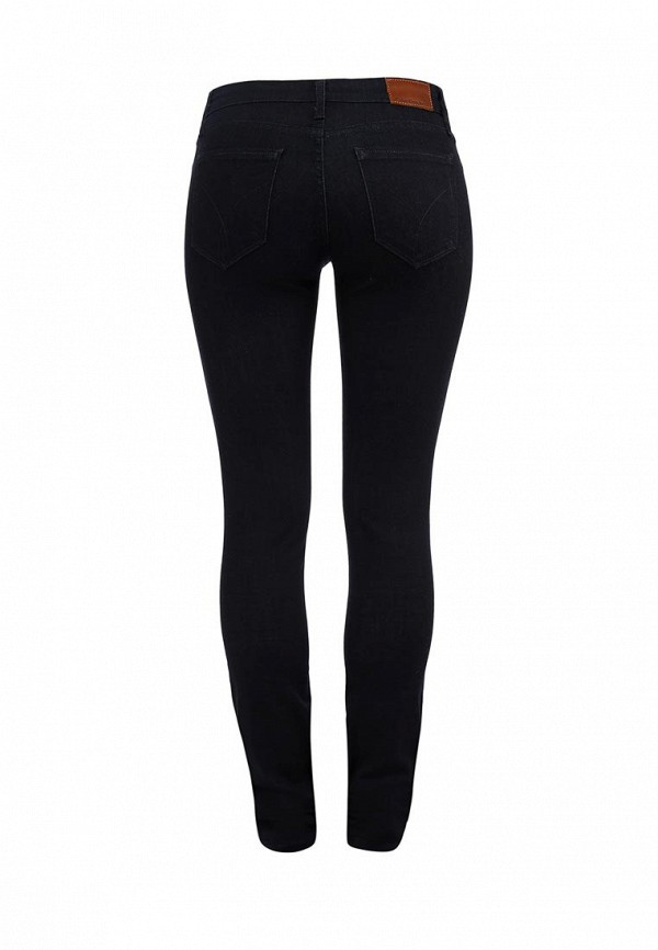 Зауженные джинсы Calvin Klein Jeans J2EJ200558: изображение 3