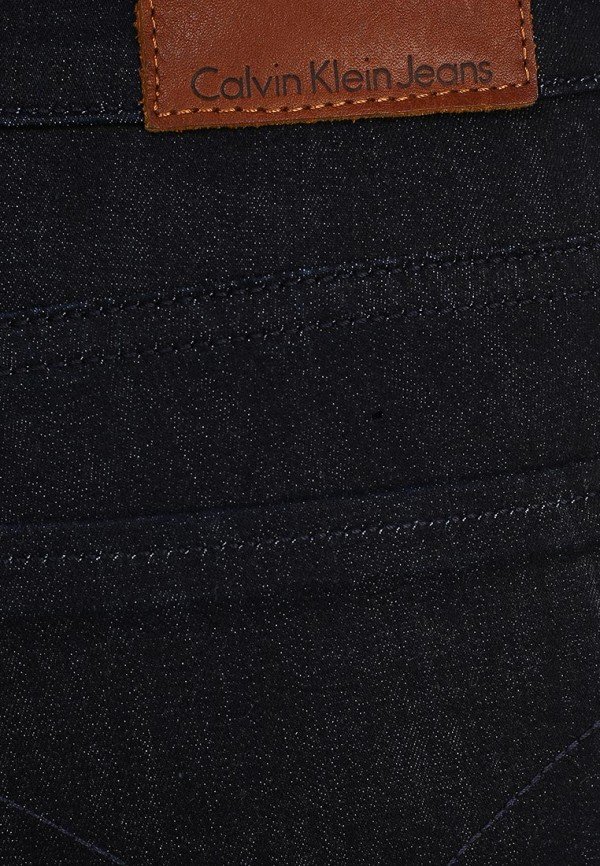 Зауженные джинсы Calvin Klein Jeans J2EJ200558: изображение 5