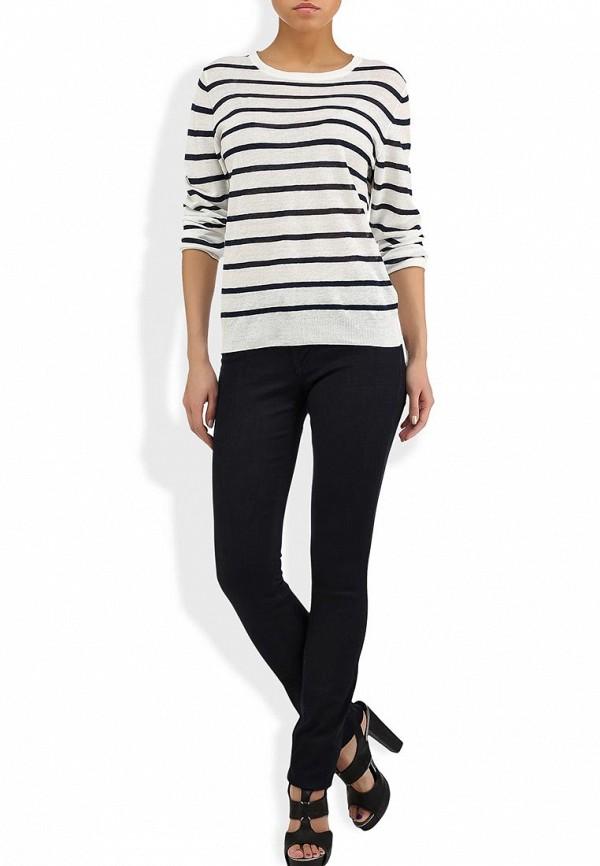 Зауженные джинсы Calvin Klein Jeans J2EJ200558: изображение 7