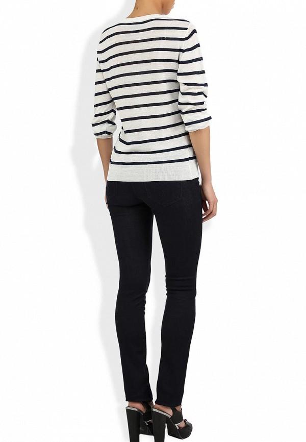 Зауженные джинсы Calvin Klein Jeans J2EJ200558: изображение 9