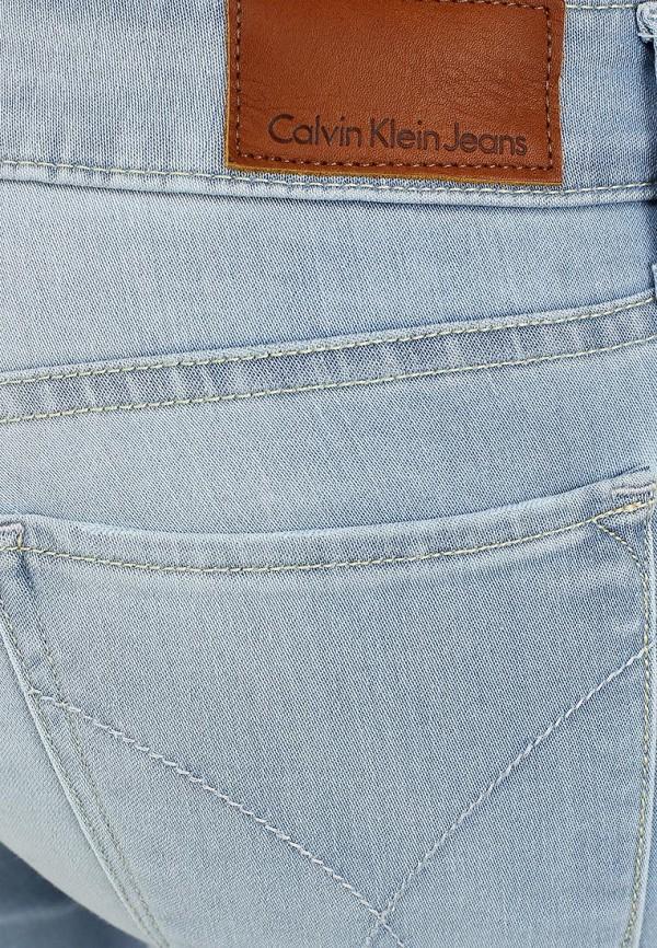 Летнее платье Calvin Klein Jeans J2EJ200567: изображение 5