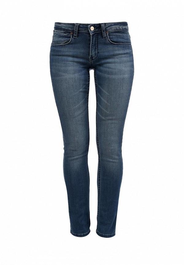 Зауженные джинсы Calvin Klein Jeans J2IJ200577: изображение 2