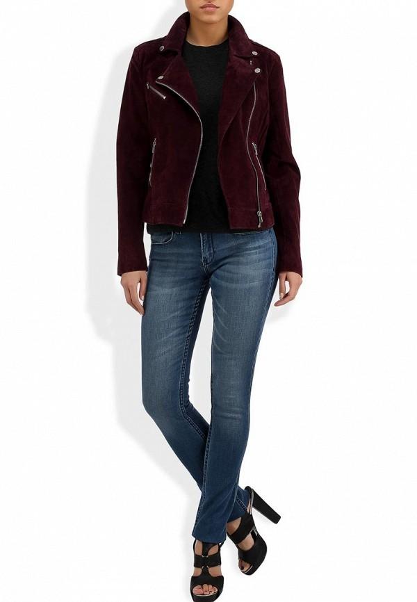 Зауженные джинсы Calvin Klein Jeans J2IJ200577: изображение 7