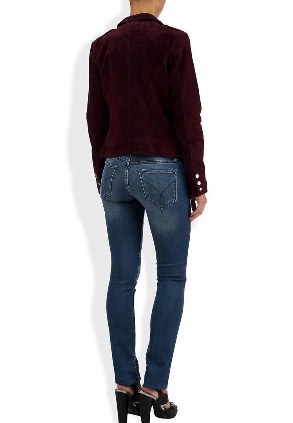 Зауженные джинсы Calvin Klein Jeans J2IJ200577: изображение 9