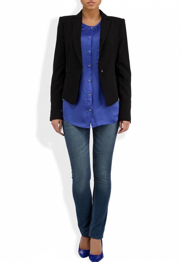 Зауженные джинсы Calvin Klein Jeans J2IJ200577: изображение 11